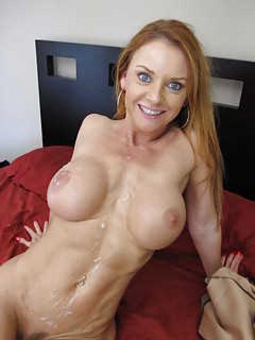 Порно с женщиной постарше фото 501-819
