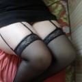 секс, секс знакомства, индивидуалки, проститутки