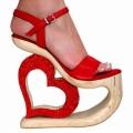 Cекс в День Св. Валентина