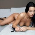 erotic photo, naked girls, hookers, porn photos