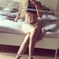 эпотические фото, порно фото, секс фото, голые проститутки